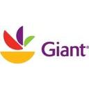Giant Discounts