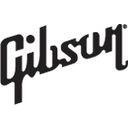 Gibson Gear Discounts