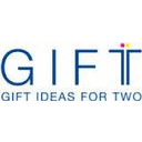 Gift Ideas For Two Discounts