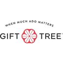 Gift Tree Discounts