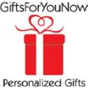 Gifts For You Now Discounts