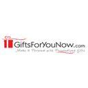 GiftsForYouNow Discounts