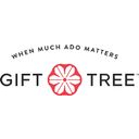 GiftTree Discounts