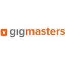 Gigmasters Discounts
