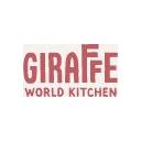 Giraffe Discounts