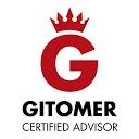 Gitomer Discounts