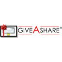 GiveAShare Discounts