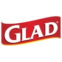 Glad Discounts