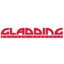 Gladding Discounts