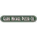 Glass Nickel Pizza Discounts