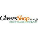 Glasses Shop Discounts