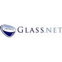 Glass.net Discounts