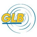 GLB Pool & Spa Products Discounts
