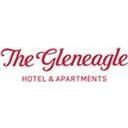 Gleneagle Hotel Discounts