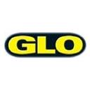 Glo Discounts