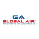 Global Air Discounts
