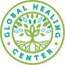 Global Healing Center Discounts