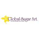 Global Sugar Art Discounts
