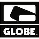 Globe Discounts