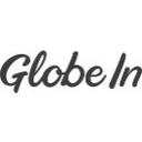 GlobeIn Discounts