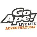 Go Ape! UK Discounts