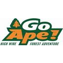 Go Ape Discounts