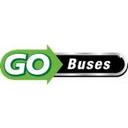 Go Buses Discounts
