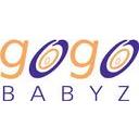 Go-Go Babyz Discounts