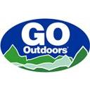 GO Outdoors Discounts