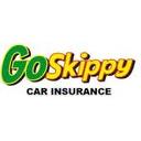 Go Skippy  Discounts