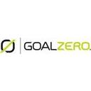 Goal Zero Discounts
