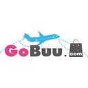 GoBuu.com Discounts