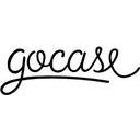 Gocase Discounts