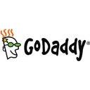 GoDaddy Discounts