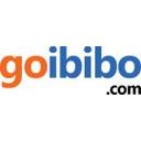 Goibibo Discounts
