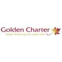 Golden Charter Discounts