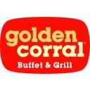 Golden Corral Discounts