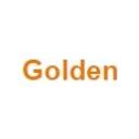 Golden Discounts