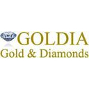 Goldia Discounts