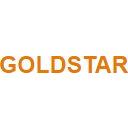 Goldstar Discounts
