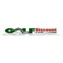 Golf Discount Discounts
