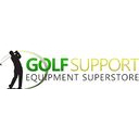 Golf Support Discounts