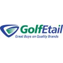 GolfEtail Discounts