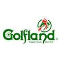 Golfland Discounts