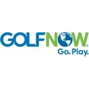 GolfNow Discounts