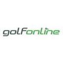 Golfonline Discounts