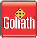 Goliath Games Discounts