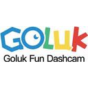 Goluk Discounts