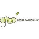 Good Start Packaging Discounts