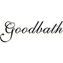Goodbath Discounts